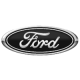 Ford Fix&Go