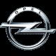 Opel Fix&Go