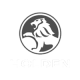 Holden Fix&Go