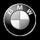 BMW Fix&Go