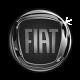 Fiat Fix&Go
