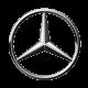 Mercedes Fix&Go