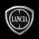 Lancia Fix&Go