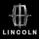 Lincoln Fix&Go